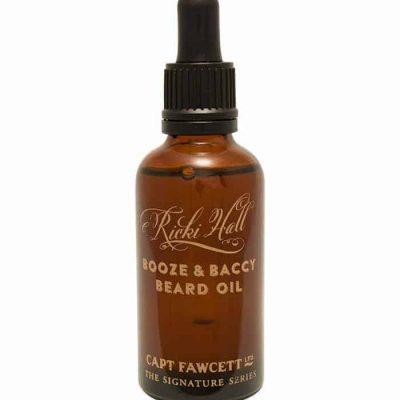 Aceite-barba-Capt-Fawcetts-Ricki Hall's Booze & Baccy-(50ml)_2
