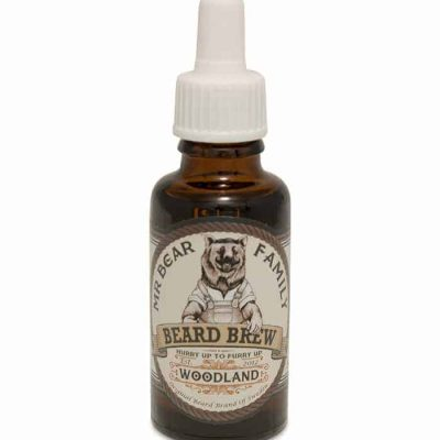 Aceite-barba-Mr. Beard Family Beard-Brew Woodland-(30ml)_2