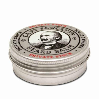 Balsamo-barba-Capt-Fawcetts-Private Stock-(60ml)