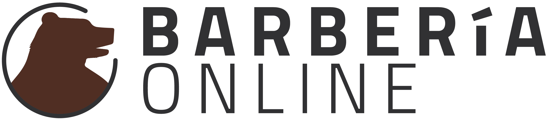 Barbería Online