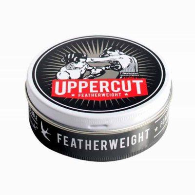 Cera-pelo-Uppercut-featherweight-(70gr)