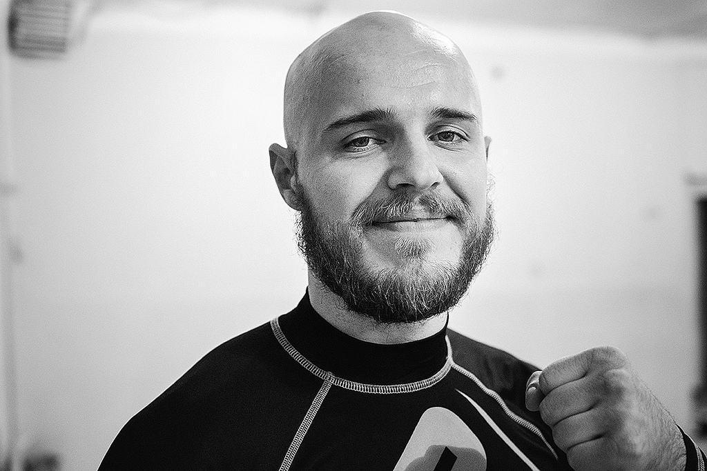 Los Mejores Tipos De Barba Para Hombres Calvos Barberiaonline