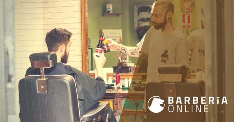 Las Barberías con Más Encanto de España y el Mundo