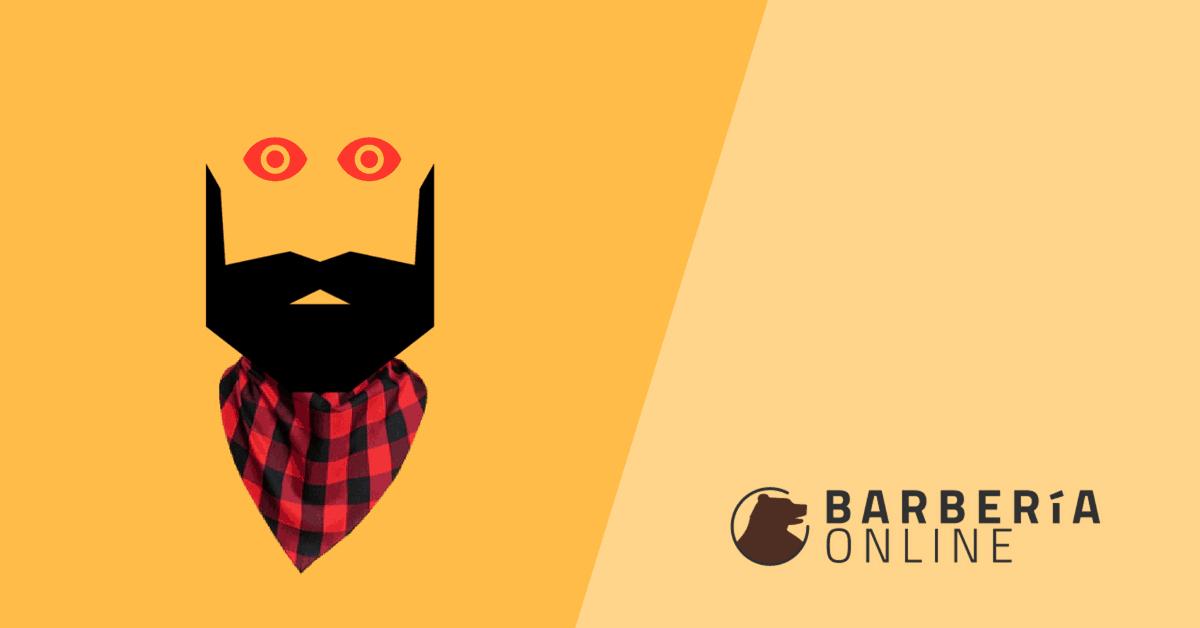 Prepara tu Barba para las Fiestas del Pilar